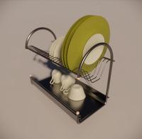 厨房用品餐具--8413462