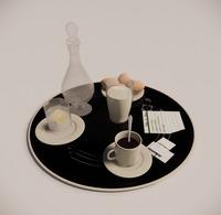 厨房用品餐具--0565717