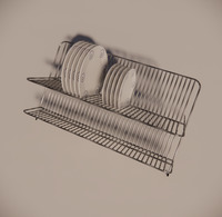 厨房用品餐具--4601328
