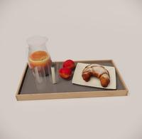 厨房用品餐具--5624026