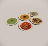 厨房用品餐具--1441255