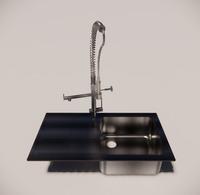 水槽--水槽-7635845