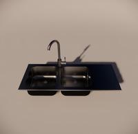 水槽--水槽-3556604