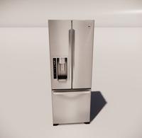 01 冰箱组合--01 冰箱组合-6846332