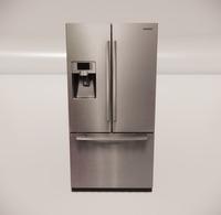 01 冰箱组合--01 冰箱组合-2176652