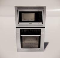 07 烤箱--07 烤箱-5350324