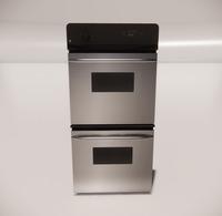 14 厨房电器--14 厨房电器-6233062