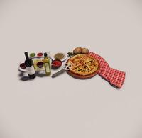 26 厨房餐厅摆件饰品--26 厨房餐厅摆件饰品-0461817