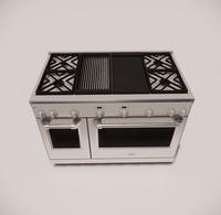 38 厨房电器--38 厨房电器-3615521