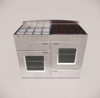 39 厨房电器--39 厨房电器-4634638
