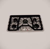 40 厨房电器--40 厨房电器-4181284