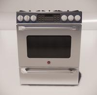 精品厨房设备--7121344