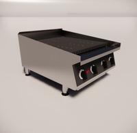 精品厨房设备--3728740