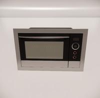 精品厨房设备--3788881