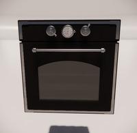 精品厨房设备--5783813