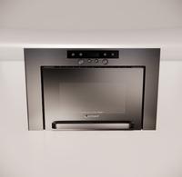 精品厨房设备--4640561