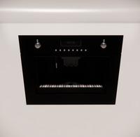 精品厨房设备--5483365