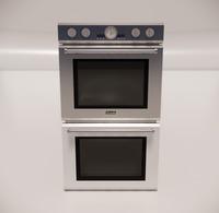 精品厨房设备--4241407