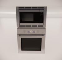 精品厨房设备--2318784