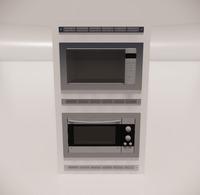 精品厨房设备--0286450