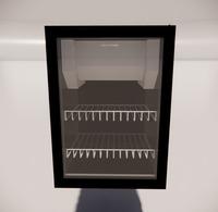 精品厨房设备--7250752