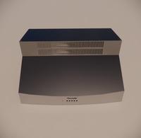 精品厨房设备--3142101