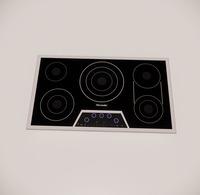 精品厨房设备--6136362
