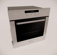 精品厨房设备--8213485