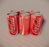 食品饮料--4266571