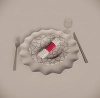 食品饮料--2516465