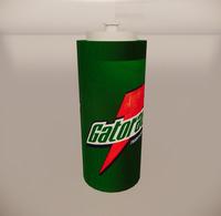 食品饮料--4688357