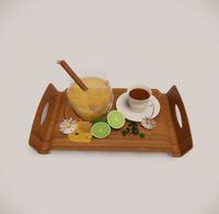 食品饮料--0166583