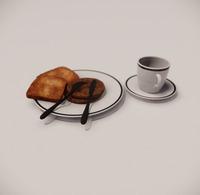 食品饮料--0575313