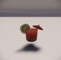 食品饮料--4882851