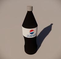 食品饮料--2380300