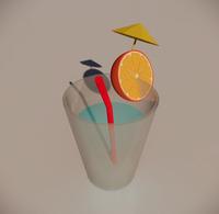 食品饮料--1752133