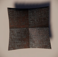 抱枕--4170780