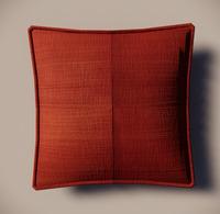 抱枕--7017103