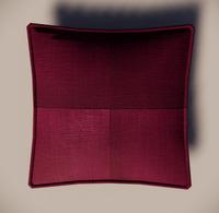 抱枕--2532516