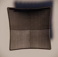 抱枕--1663687