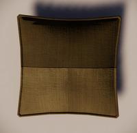 抱枕--5544516