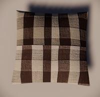 抱枕--0084457