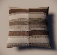 抱枕--3687121