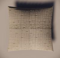 抱枕--1463137