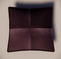 抱枕--3541436