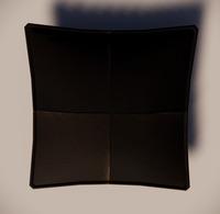 抱枕--4027535