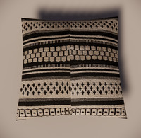 抱枕--2800507