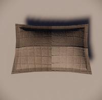 抱枕--0131832