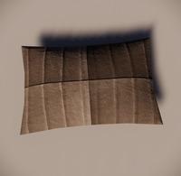抱枕--5250687