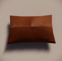 抱枕--3548472